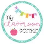 My classrom corner