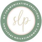 My Communication Creations SLP
