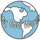 My Cool World
