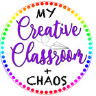 My Creative Classroom and Chaos