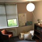 My Creative Classroom Community