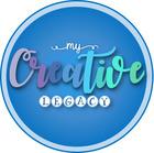 My Creative Legacy