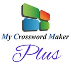 My Crossword Maker