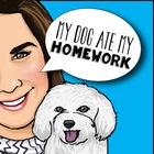 My Dog Ate My Homework