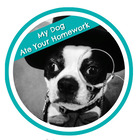 My Dog Ate Your Homework