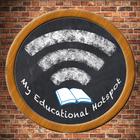 My Educational Hotspot