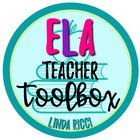 My ELA Toolbox
