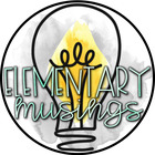 My Elementary Musings