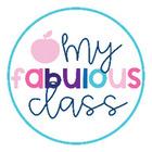 My Fabulous Class
