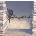 My Fairy Guide Teacher