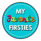 My Favorite Firsties