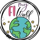 My FI World
