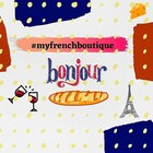 My French Boutique
