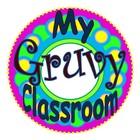 My Gruvy Classroom