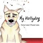 My Hollydog Store