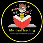 My Ideal Teaching