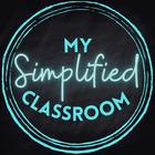 My Inspired Classroom