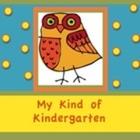 My Kind of Kindergarten