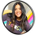 My KIND-er Classroom