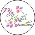My  Kinder Garden