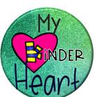 My Kinder Heart