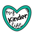 My Kinder Life