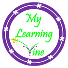 My Learning Vine