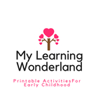 My Learning Wonderland