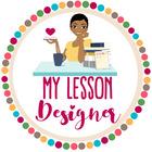 My Lesson Designer