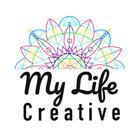My Life Creative