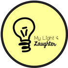 My Light and Laughter