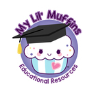 My Lil' Muffins Educational Resources