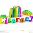 My Literacy Corner