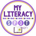 My Literacy Spot