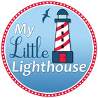My Little Lighthouse