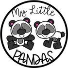 My Little Pandas