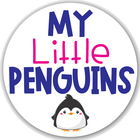 My Little Penguins