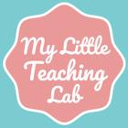 My Little Teaching Lab