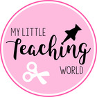 My Little Teaching World