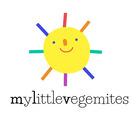 My Little Vegemites
