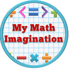 My Math Imagination