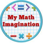 My Math Imagination