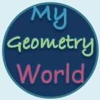 My Math Universe