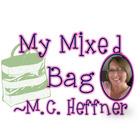 My Mixed Bag