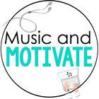 My Music Heart Beats