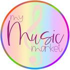 My Music Market
