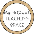 My Natural Teaching Space