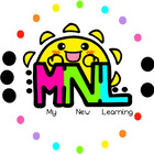 My New Learning