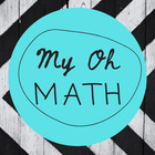 My Oh Math