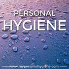 MY Personal Hygiene